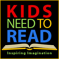 kids-need-to-read-book-drive