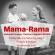 Mother's Day Comedy at NCT: MAMARAMA!