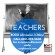 May: Teachers BOGO at NCT