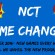 The NCT Game Changer: All New Improv Games All Summer Long!