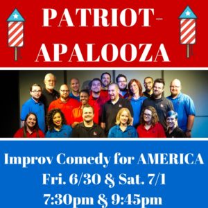 PATRIOT-APALOOZA (1)