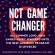 FINAL WEEK of the NCT Summer Game Changer