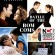 Battle of the Rom Coms at NCT