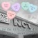 Valentines Weekend Shows at NCT