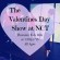 The Valentine's Show ON Valentine's Day at NCT
